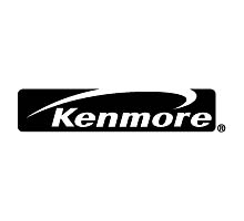 kenmore kitchen appliance repairs houston